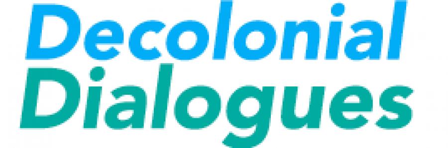 Decolonial Dialogues